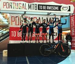 podio_portugal.jpg
