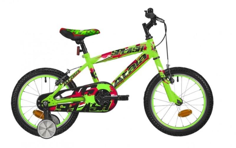 f33a5af254cee8 Bicicletta bambino 4, 5, 6 anni | 20 Modelli | Scheda Tecnica ...
