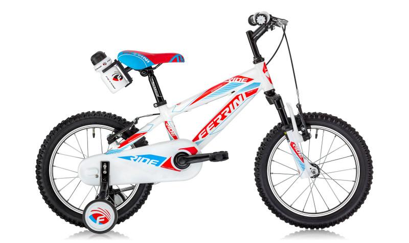Ferrini Ride 16