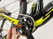 stage-bike-gallery-7b-02-1200x675.jpg
