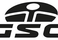 logo_gsg.jpg