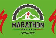 marathonbikecup-calendar.jpg