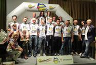 premiazioni_tour_tre_regioni.jpg