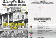 biketest.jpg