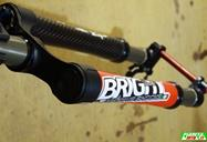 bright_racing_shocks_forcella_f929.jpg