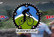 euganea_cup.jpg