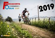 franciacorta_oglio_cup.jpg