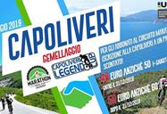 gemellaggio marathon bike cup - capoliveri 2019.jpeg