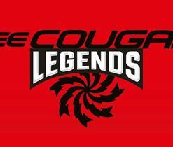 legend_lee_cougan.jpg