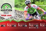marathonbikecup2019.jpg