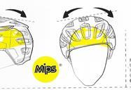 mips3.jpg