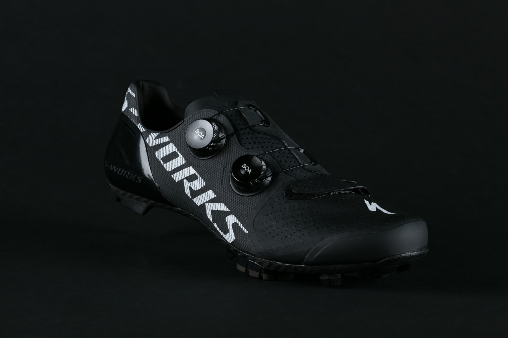 Scarpa Specialized S-Works Recon 2019