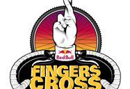 fingercross.jpg