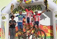 podio_sinalungabike.jpg