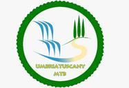 umbria_tuscany_logo.jpg