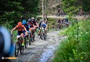 vallecamonica_bikenjoy24.jpg