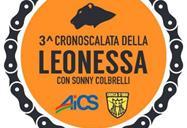 2018_cronoleonessa_logo_web.jpg