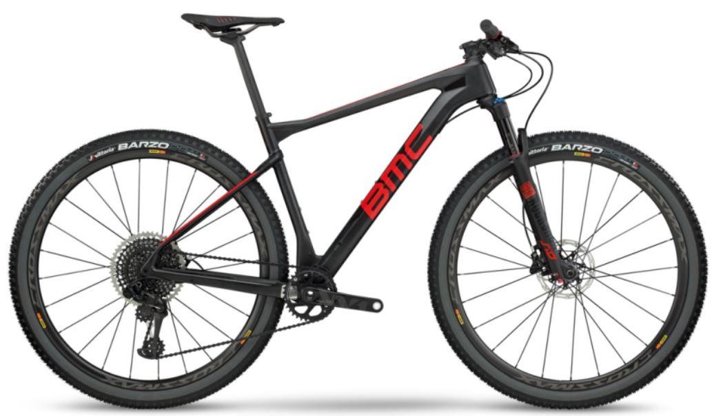 BMC Teamelite 01 - 01