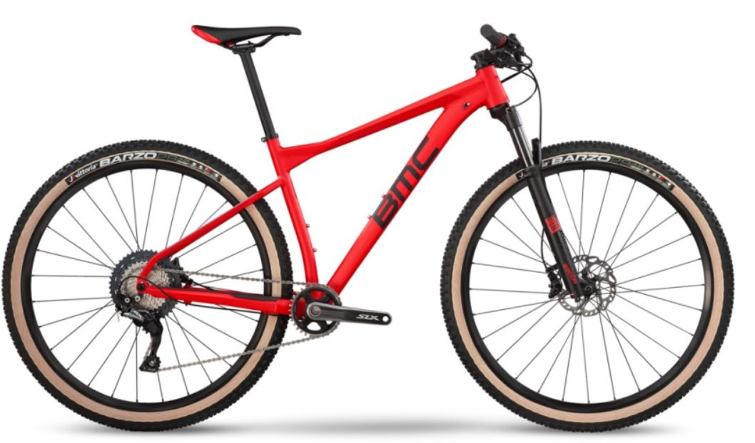 BMC Teamelite 03 - One 2019