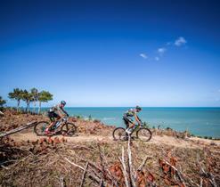 brasil_ride2.jpg