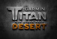 logo_garmin-titan_2019.png