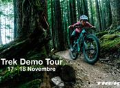 trek demo tour.jpg