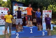 2018.09.09-laveno-mombello-podio-maiuolo-1024x768.jpg