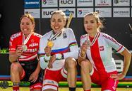 podio_donne_mondiale_marathon_2018.jpg