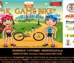 torrevilla_bike_1k_game_bike_2.18_del_25.09.2018_foto_2.jpg