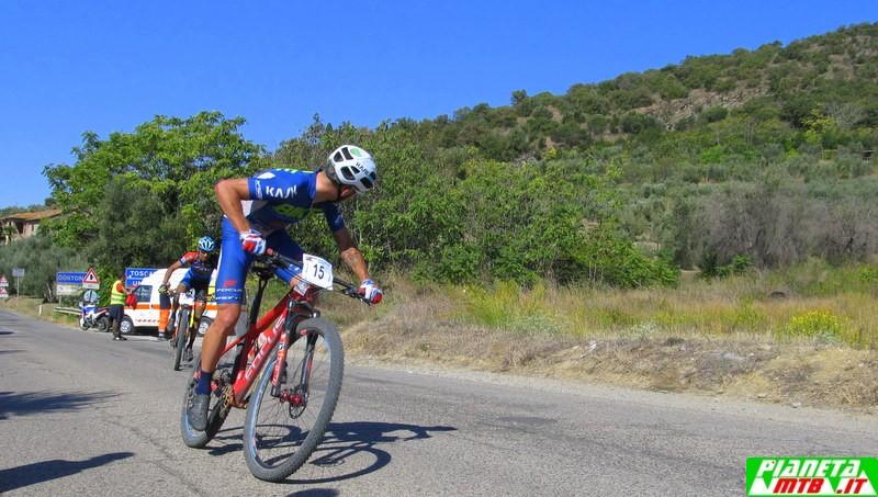 Bacialle Bike azione 2