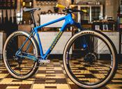 cannondale_fsi_limited.jpg