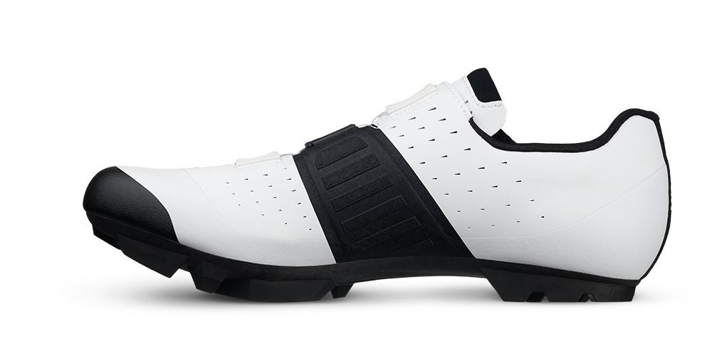 scarpe Fizik Vento Overcurve X3