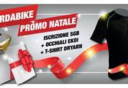 promo_natale.jpg