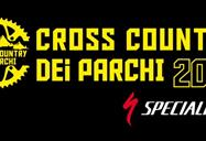 cross_country_parchi.jpg