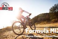 formula_mix_home.jpg