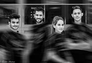 ssntacruz_team.jpg