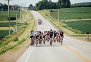 trek-bikes.jpg