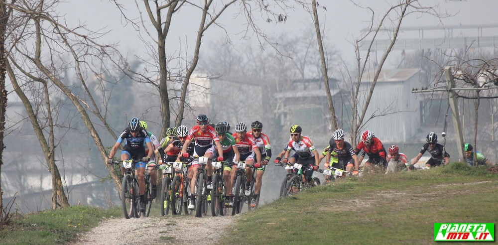 South Garda Bike