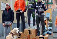 2018.02.18-portofino-podio-riccardo-rizzi-1024x1004.jpg