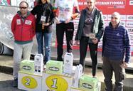 2018.02.24-verona-podio-elite-master-women-957x1024.jpg