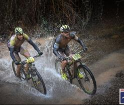 andalucia-rain2.jpg