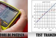 preparazionemtb_test.jpg