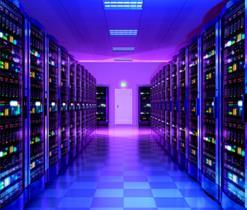 server-.jpg