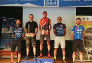 2018.06.10-lavarone-podio-m3-fabio-montanari-1024x768.jpg