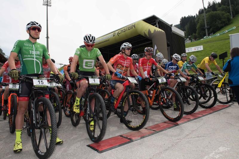 Alpen Tour Trophy