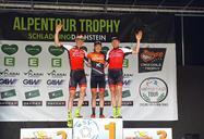 alpentour_podio_men.jpg