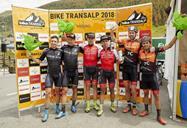 biketransalp_livigno_podio.jpg