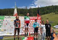 calvetti_podio_ita.jpg