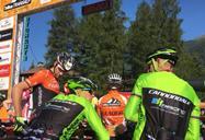 rh_racing.jpg
