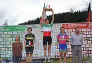 w2_podio_pila.jpg